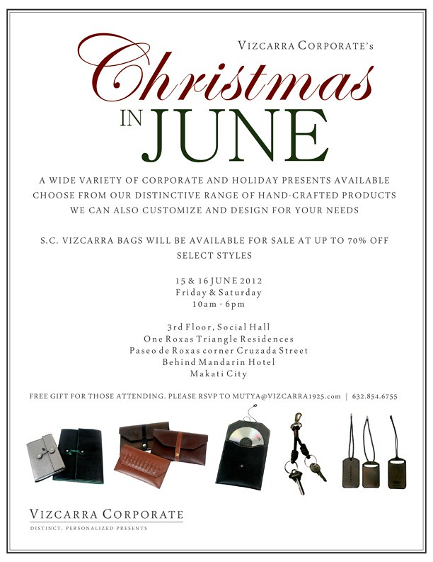 CIJ 2012 Invite