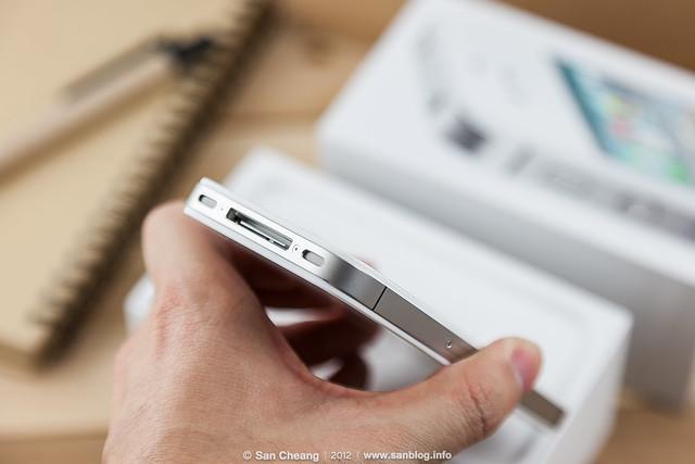 iphone4s-9747