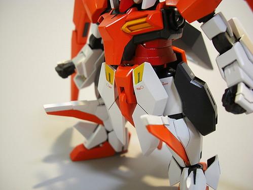 SD Arios Gundam GN-007 by Ambitious (7)