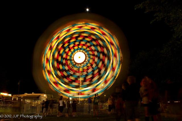 2012_May_31_Carnival_011