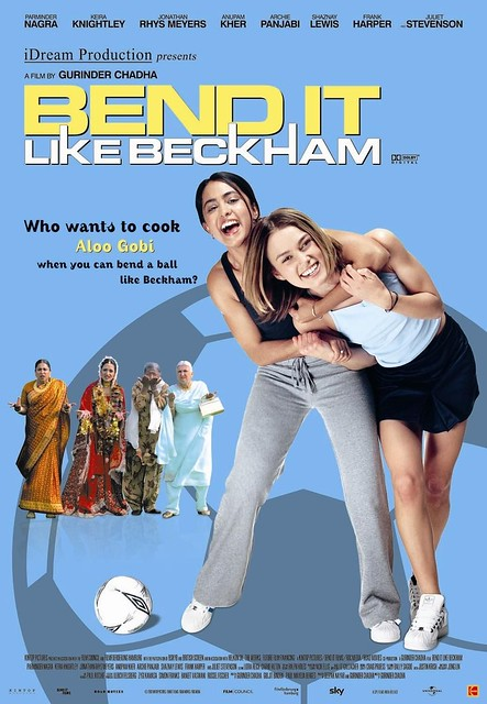 bend_it_like_beckham_2