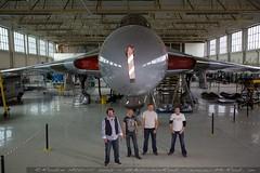 20120617Tobias_Vulcan_3