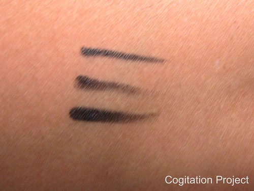 Bobbi-Brown-Gel-Eyeliner-Twilight-Night-Shimmer-Ink-IMG_1380