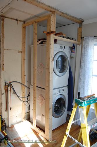 laundry closet6