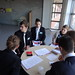 Débat informel 11 (photo AV)