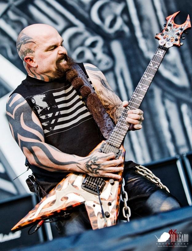 Slayer@Sonisphere 2012_01