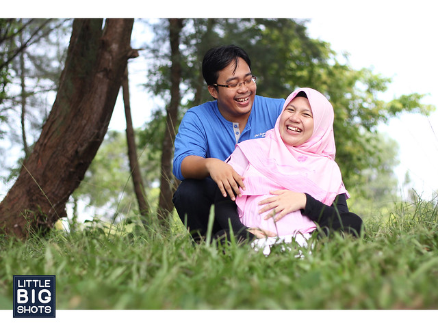 We Are Expecting   Maternity Portraiture