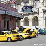 01 Habana Vieja by viajefilos 010