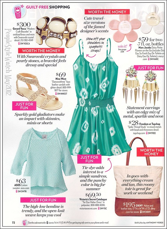 PeopleStyleWatch_May Edt 04