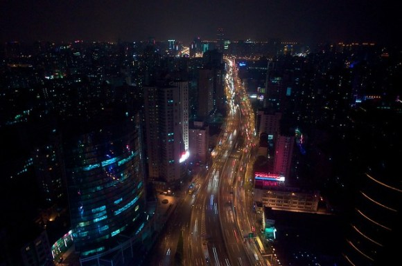 20120320_shanghai-night02