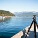 Deep-Cove-Photowalk_MG_2531-Edit