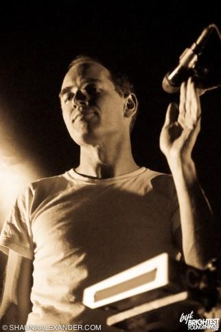 Caribou.Radiohead.VerizonCenter.3Jun2012--4