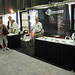 Phoenix Chemical NYSCC Cosmetic Industry ExhibitCraft NJ Tradeshow Display
