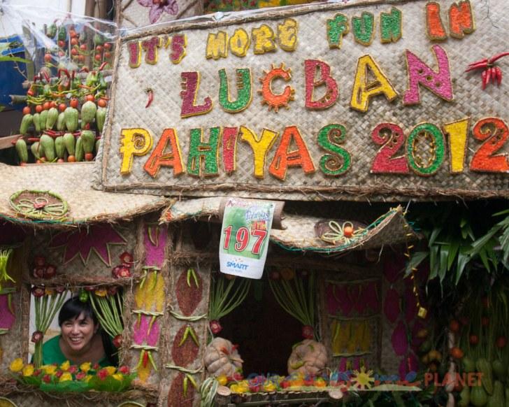 Lucban's Pahiyas Festival-26.jpg