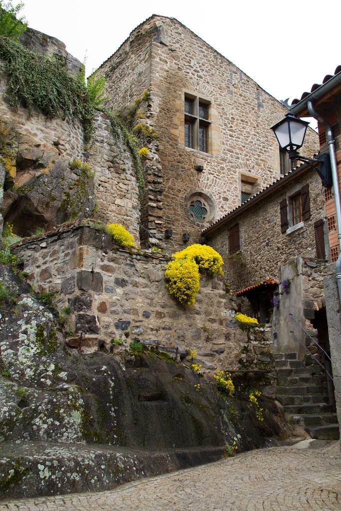 Saint-Floret 20120505-IMG_6746