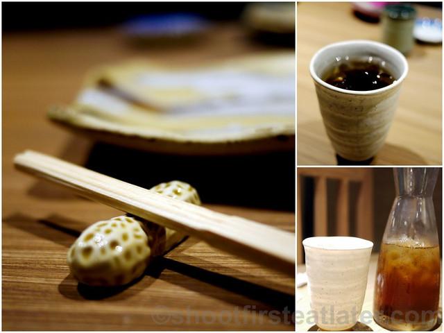 Mangetsu Japanese Fusion Restaurant-006