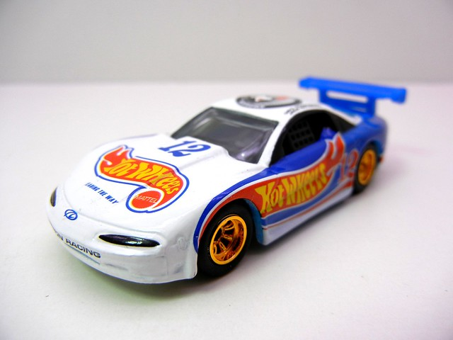 hot wheels 2012 muscle olds aurora gts-1 (3)