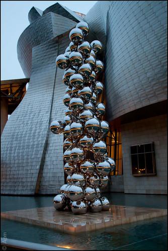 Bubbles by Adolfo.por