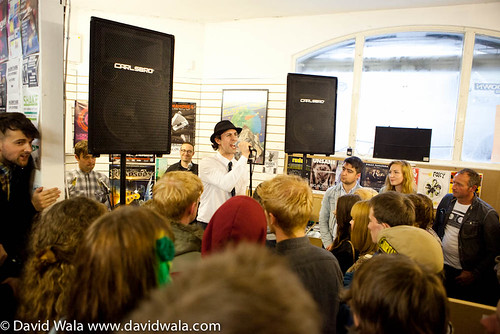 Maximo Park Newcastle Record Shop Gigs 16 June 2012-3-dw.jpg