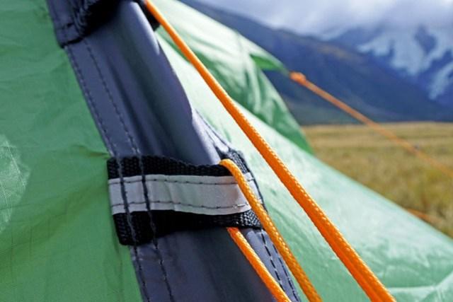 Halti tent and amazing New Zealand_IKILOMALLA travel blog_matkablogi (38)