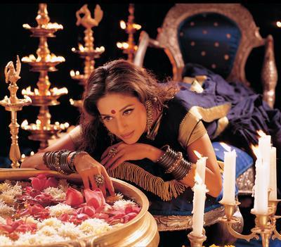 寶萊塢生死戀-9