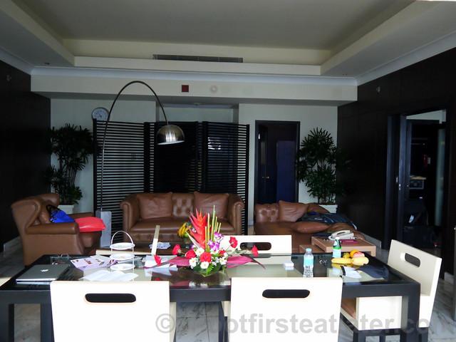 Mövenpick Resort & Spa Cebu Presidential Suite-003
