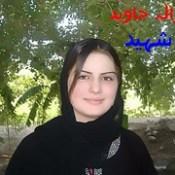 ghazala javed in park ghzala javed sexy pic ,hot pic, new pic, pashto film drama actress and model ghzala javed (1)_001