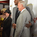John Salley & Jerry West - DSC_0029