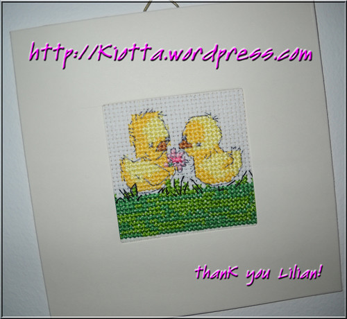 Lilians_card