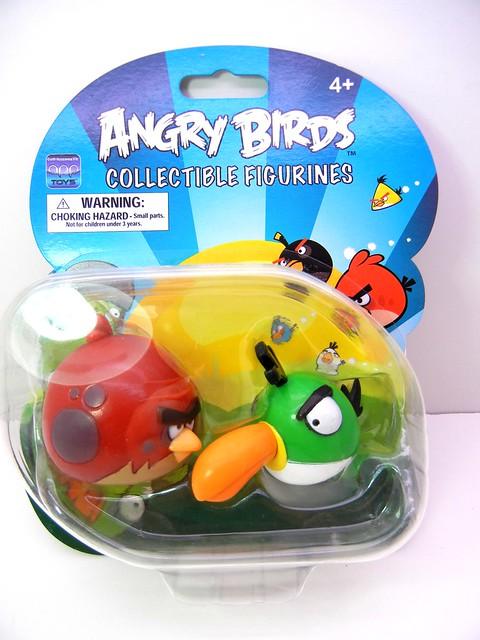 angry birds vinyl figures (1)