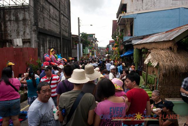 Lucban's Pahiyas Festival-37.jpg
