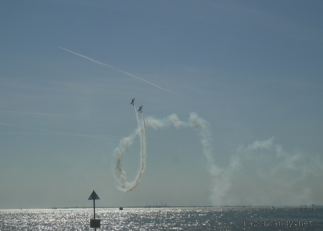 Swip Team - Southend Air Show - Sunday, 27th May, 2012 (3)