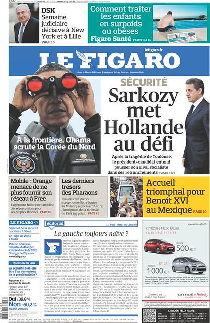 lefigaro-cover-2012-03-25