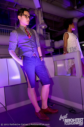 fashiondistrict48