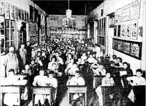 escuelamoderna-valencia-1910