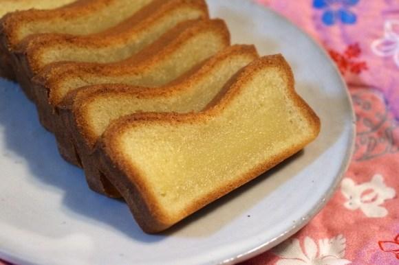 120616_butter-mochi
