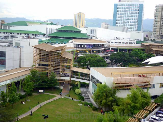 Cebu City Marriott Hotel-011