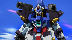Gundam AGE 3 Episode 32 Traitor Youtube Gundam PH 0026