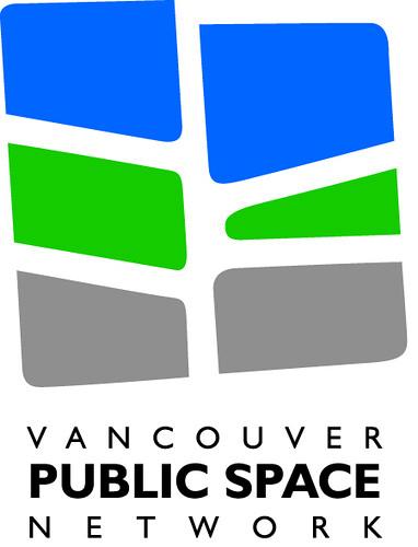 Logo-SansSerif_small