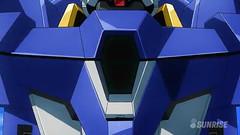 Gundam AGE 3 Episode 29 Grandpa's Gundam Youtube Gundam PH 0022