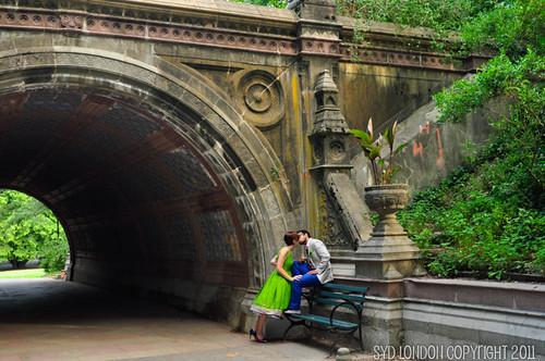 Erin_Jay_Santana_Wedding_2011_by_Syd_London_WebReady-4328