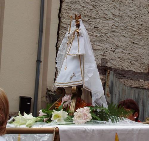 200608130130_Vianden_Madonna-procession