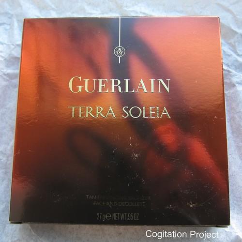 Guerlain-Terra-Soleia-Bronzer-IMG_1212