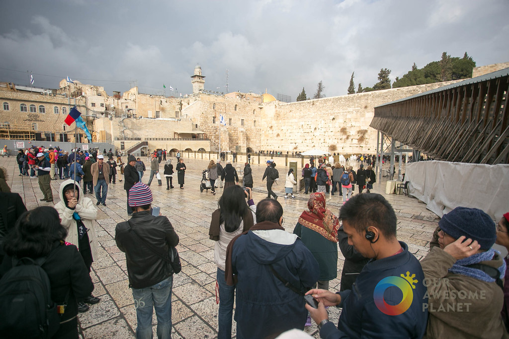 Day 5- Wailing Wall - Our Awesome Planet-11.jpg