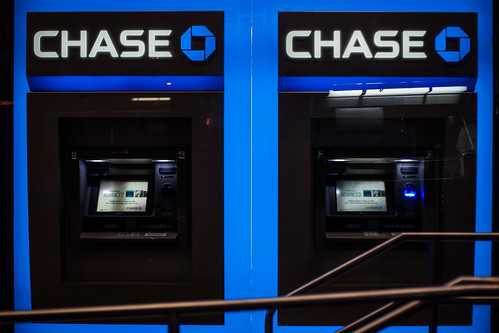Chase by wwward0