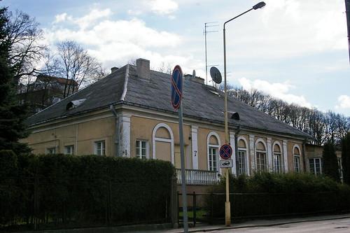 EFryko namas 1