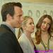 Christina Applegate, Will Arnett, and Maya Rudolph, DSC_0037