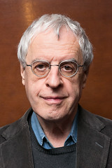 Charles Simic by PEN American Center