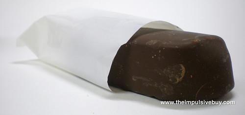 Mounds Ice Cream Bar 2