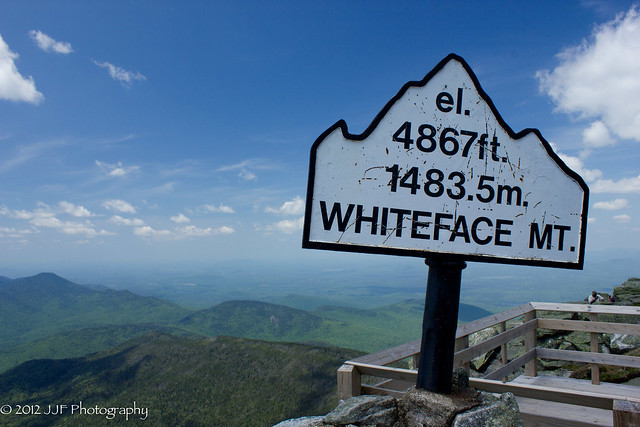 2012_May_26_Whiteface Mt_121